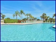 Boynton Beach Apartments For Rent