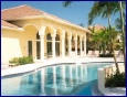 Apartments in Delray Beach Florida